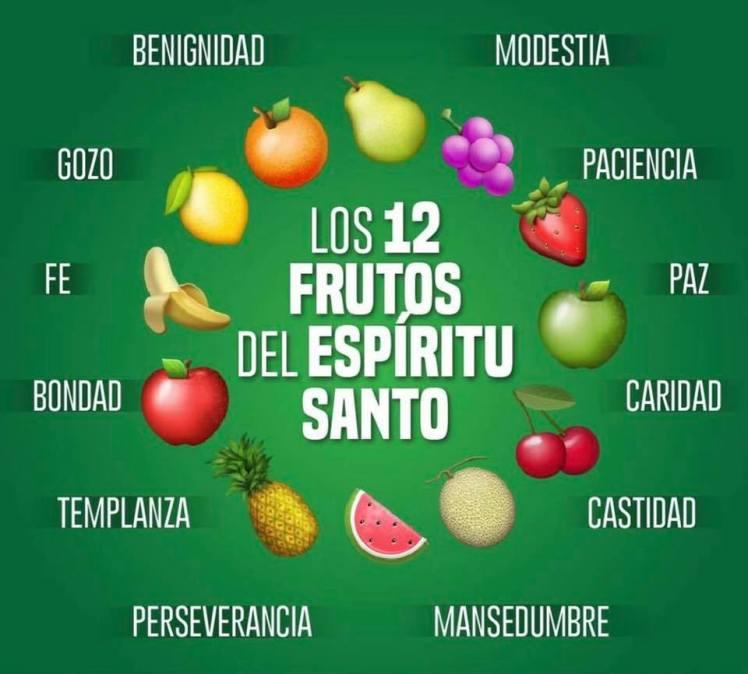 frutos-del-espiritu-santo